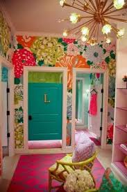 bedroom teen girl rooms walk. Cool Bedroom Walk In Closets For Teens - Google Search Teen Girl Rooms A