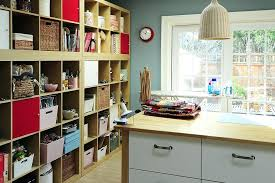 storage home office. Ikea Office Storage Solutions Living Room Billy Cubed Craft Home Contemporary With U