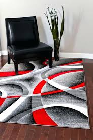 2x4 area rugs beautiful combination of gray white red contemporary rugs available in and we have 2x4 area rugs