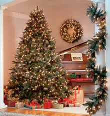 Spend Wisely: 7 Important Considerations When Buying an Artificial Christmas  Tree Online