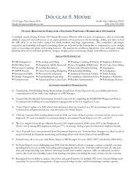 Human Resource Generalist Resume Lovely Human Resources Generalist Unique Human Resources Generalist Resume