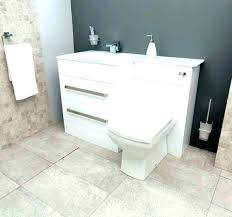 toilet sink combination toilet and sink combo toilet sink combo units toilet toilet sink combo toilet toilet sink combination