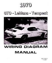 1970 gto wiring diagram 1970 image wiring diagram 1966 le mans wiring diagram 1966 wiring diagrams car on 1970 gto wiring diagram