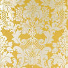 the yellow wallpaper postpartum depression