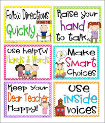 classroom rules template 44 best wbt images on pinterest school classroom decor and