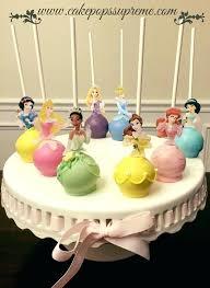 Cute Cake Ideas Book Cake Easy Birthday Cake Ideas For Boyfriend