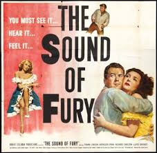 the night editor the sound of fury  frank lovejoy was so underrated in the fifties he was just another character actor a pleasant face and an authoritarian voice