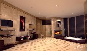 Bathroom Remodeling Ideas Inspirational Ideas For Bath Remodels Beauteous Bathroom Remodel Omaha