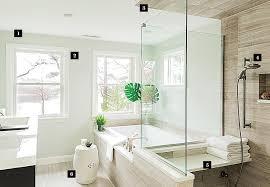 bathroom remodel boston. Delighful Bathroom Great Designing A Spa Like Bathroom The Boston Globe Intended For Bathrooms  Remodel