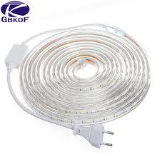 <b>220v led strip</b>