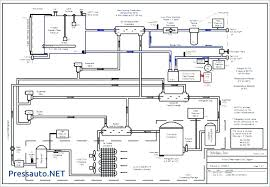 home air conditioner diagram wiring diagram pro home air conditioner diagram home ac compressor wiring diagram page 3 get this for inspirations house