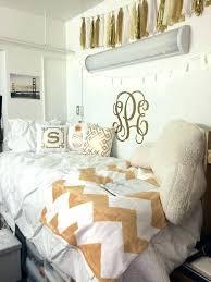 cute dorm rooms dorm room inspiration