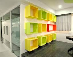 office interior design. Popup Office Interior Design W