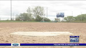 City of Duluth Will Not Maintain Local Softball Fields, Summer Games in  Jeopardy - Fox21Online