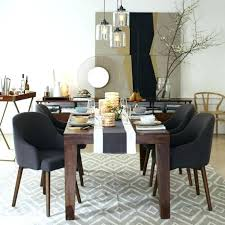 West elm style furniture Rustic West Elm Style Furniture Farm Dining Table West Elm For Farmers Room Rustic Style Cheap West Heavencityview West Elm Style Furniture Farm Dining Table West Elm For Farmers Room