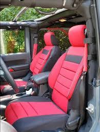 anti mud premium front seat covers in