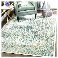 threshold accent rug home attractive target