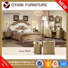 Alibaba furniture Living Room Alibaba China Furniture Bedroom Set Solid Wood Alibabacom Alibaba China Furniture Bedroom Set Solid Wood Buy Alibaba China