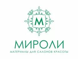 <b>МИРОЛИ</b>, город Ярославль: адрес, телефон, сайт, отзывы ...