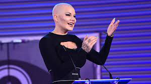 "Promi Big Brother"" 2021: Melanie Müller ..."