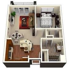 Small Picture Best 25 Tiny house layout ideas on Pinterest Mini houses Tiny