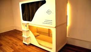 office sleep pods. Exellent Sleep Google Sleep Pods Office Pod Amazing Sleeping Price Post Nap Room For Office Sleep Pods