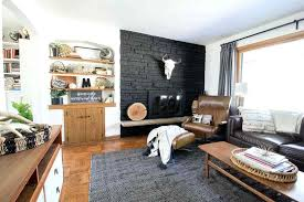 painted fireplace bright green door fireplace painted fireplace brick white painted fireplace