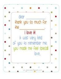 printable thank you card template free printable kids thank you card templates card templates