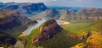 Resultado de imagen para sudafrica