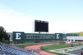 Eastern Michigan University Game Design Eastern Michigan Opens New Athletic Facility Still Looking