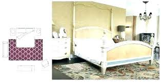 area rugs in living room placement enchanting bedroom area rugs living room rug placement bedroom area area rugs
