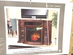 well universal electric fireplace a mantle pic ember hearth 70 console costco twin star conso best fireplace a console