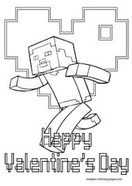 how to build a minecraft saloon! minecraft pinterest Simple House Plans Minecraft minecraft valentines day coloring pages for kids simple house plans minecraft