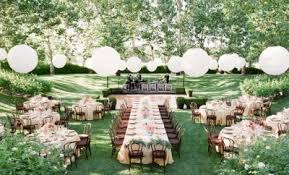 Wedding Reception Table Layout 30 Wedding Reception Layout Ideas Hi Miss Puff