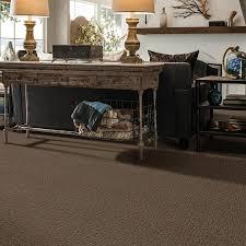 Carpet Design carpeting at lowes 2017 collection Menards Carpet