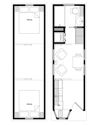 Home Design   X  Tiny House Floor Plans Free Printable In - Tiny home design plans