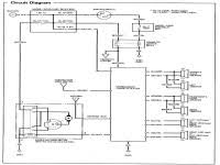 diagrams 560710 2005 honda accord wiring diagram 2005 honda honda accord wiring diagram pdf at 2005 Honda Accord Wiring Diagram