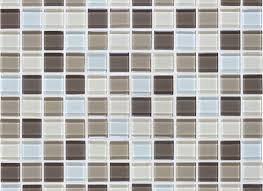 sand dune glass mosaic square wall tile common 12