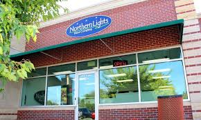 Northern Lights Pizza Hubbell Ave Des Moines Pizza Delivery Des Moines Kc Northernlights Pizza