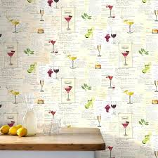 country kitchen wallpaper large size of kitchen country wallpaper modern kitchen wallpaper designs modern kitchen wallpaper country kitchen wallpaper
