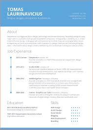 Resume Sample Resume Of A Caregiver Art Internships New York