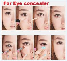 best concealer to cover under eye bags best makeup to cover dark under eye circles