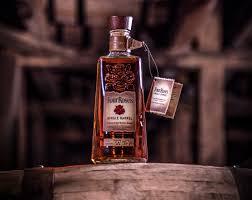 Four Roses Premium American Light Whiskey Four Roses Single Barrel Four Roses Bourbon