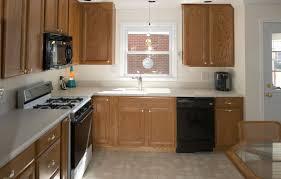 Horizontal Kitchen Wall Cabinets Kitchen Utensils 20 Photos Of Best Corner Wooden Kitchen