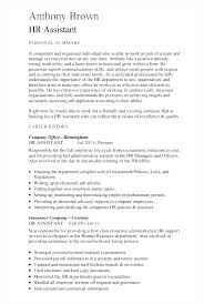 Example Resume Uk Cover Letter Template Example Of Cover Letter For ...