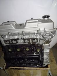 3rz Engine Long Block Engine For Toyota - Buy Toyota 3rz Engine ...