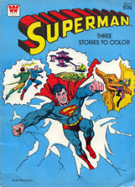 Only 52 have been graded by cgc (plus. Superman Book In Antiquarian Collectible Books For Sale Ebay