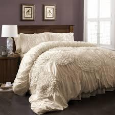 duvet covers twin bed bath beyond bedding linen