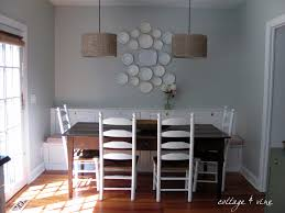 Dining Room Color Schemes Elegant Bedroom Dining Room Paint Colors