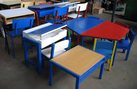 classroom desks and chairs. Classroom Desks And Chairs G